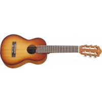 Yamaha GL 1 Guitalele Tobacco Brown Sunburst