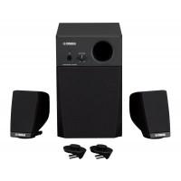 Yamaha Genos Speaker Set GNS MS01