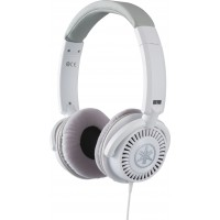 Yamaha HPH 150 WH White