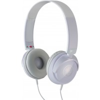 Yamaha HPH 50 WH White