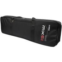 Yamaha MX61 Bag Black