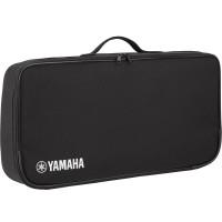Yamaha Reface Softcase GigBag