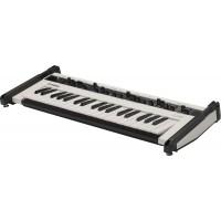 Yamaha Reface Strap Kit KT