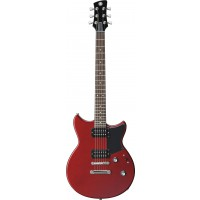 Yamaha Revstar RS 320 RCP Red Copper