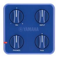 Yamaha SC 02 Session Cake Blue