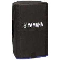 Yamaha SC DXR 12 Cover