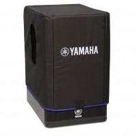 Yamaha SC DXS 15 Cover