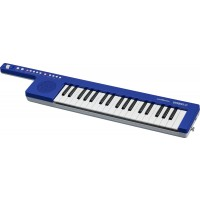 Yamaha SHS 300 Sonogenic Blue