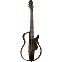 Yamaha SLG 200 S TBS Tobacco Brown Sunburst