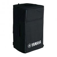 Yamaha SPCVR 1201 Cover f    r DXR 12  CBR 12  DBR 12