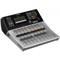 Yamaha TF 1 Digital Mixer