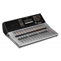 Yamaha TF 3 Digital Mixer