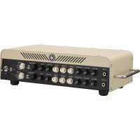 Yamaha THR 100 HD