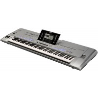 Yamaha Tyros 5 76 Entertainer Keyboard