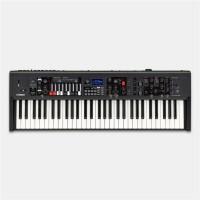 Yamaha YC 61 Stage Piano