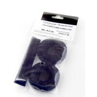 Zomo HD 25 Polsterset Velour Black