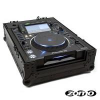 Zomo PC 2000 MK2 NSE Case
