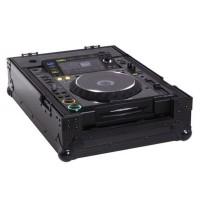 Zomo PC 2000 NSE CD Player Case Pro