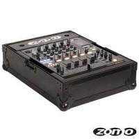 Zomo PM 900 NSE Case  DJM 900
