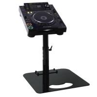 Zomo Pro Stand P 2000 Black  ohne Bodenplatte