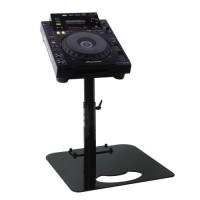 Zomo Pro Stand P 900 Black  ohne Bodenplatte