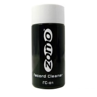Zomo RC01 Record Cleaner