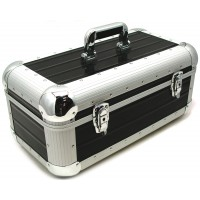 Zomo RS 250 XT Black  7 Inch Case