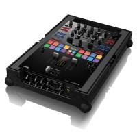 Zomo S 9 NSE Case f    r Pioneer DJM S9