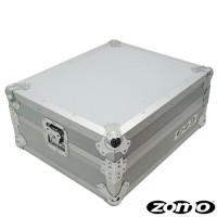 Zomo T1 Turntable Case Silver