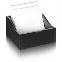 Zomo VS Box 100 1 Black