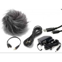 Zoom APH 4n Pro Accessory Pack   Zoom H4n