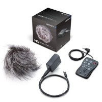 Zoom APH 5 Accessory Pack  Zoom H5