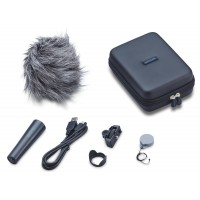 Zoom APQ 2n Accessory Pack