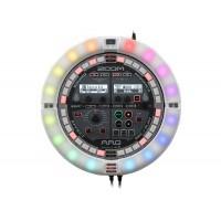 Zoom ARQ AR 48 Aero Rhythm Trak