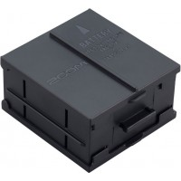Zoom BCF 8 Batterie Case f    r F8