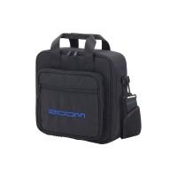 Zoom CBL 8 Carrying Case f    r LiveTrak L 8