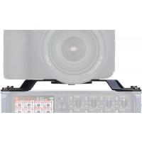 Zoom CMF 8 Camera Mount f    r F8