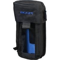 Zoom PCH 4n
