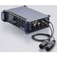 Zoom TXF 8 Kabel T3 auf XLR f    r F8