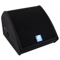 dB Technologies Flexsys FM 10
