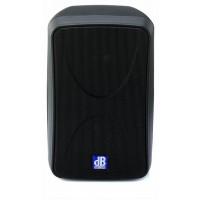 dB Technologies K 70 Minibox