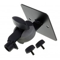 dB Technologies SN 130 Mikrofonstativadapter