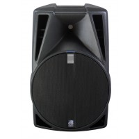 db Technologies Opera Live 405D Sellout