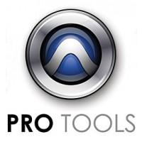 iCon Qcon Pro X Alupanel Pro Tools