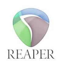 iCon Qcon Pro X Alupanel Reaper