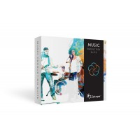 iZotope Music Production Suite Crossgrade Standard