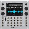 1010Music Bitbox MK2 Intuitive Sampling Module