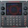 1010Music Waverazor Dual Oscillator Module