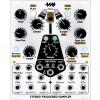 4ms STS Stereo Triggered Sampler