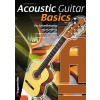 Acoustic Guitar Basics von Georg Wolf